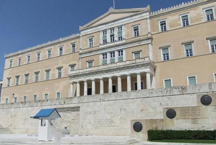 Γραφείο Προϋπολογισμού της βουλής: Επείγει η συμφωνία με τους δανειστές