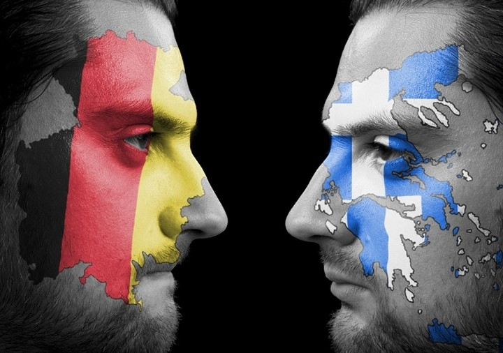 Το 43% των Γερμανών δεν συμφωνεί να γίνουν παραχωρήσεις στην Ελλάδα