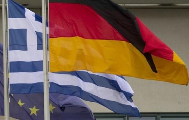 Εκπρόσωπος του Σόιμπε: Βοήθεια στην Ελλάδα μόνο αν συνεχιστούν οι μεταρρυθμίσεις