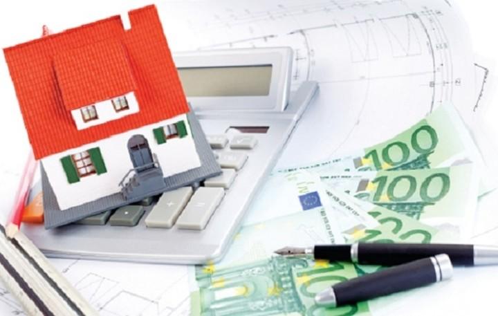 Τα λάθη των νοικοκυριών στη διαχείριση της περιουσίας τους