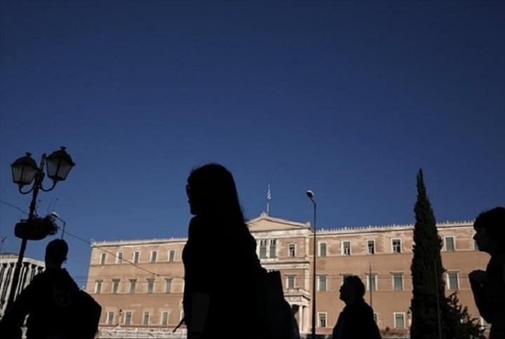 Reuters: Η κυβέρνηση αρνείται την επιστροφή της τρόικας στην Αθήνα