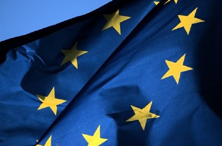 Le Monde: Αναγκαίο για την Ευρώπη ένα σχέδιο Μάρσαλ