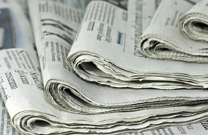 Στην Ελλάδα στραμμένο το βλέμμα των ξένων ΜΜΕ