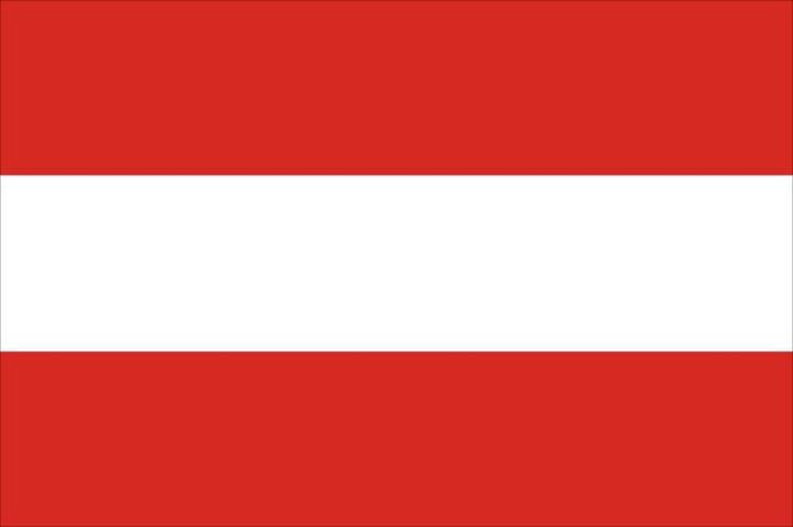 Προειδοποίηση Αυστριακού ΥΠΟΙΚ προς Ελλάδα: «Δεν θα ανεχθούμε εκβιασμό»