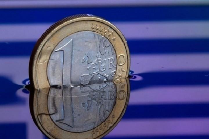 Ποιες οι επιπτώσεις στην Ευρώπη αν η Ελλάδα φύγει από το ευρώ