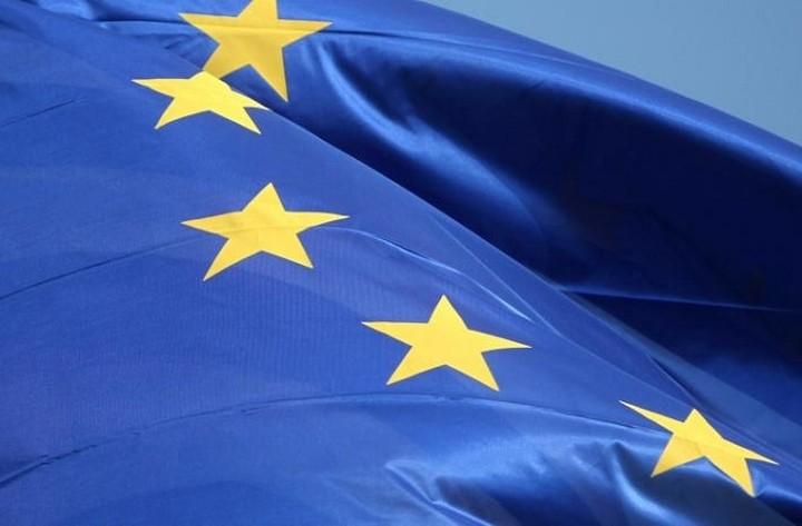 FΤ: Η Ευρωζώνη ανησυχεί για την κάλυψη των χρηματοδοτικών αναγκών της Ελλάδας