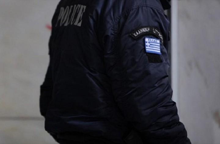 Αποδέσμευση 1.500-2.000 αστυνομικών από την φρούρηση προσώπων