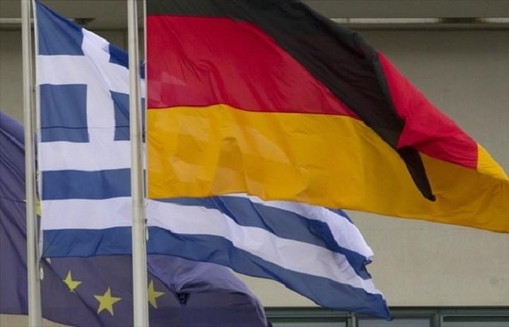 Η Γερμανία δεν συμφωνεί με την κατάργηση του εποπτικού ρόλου της τρόικας στην Ελλάδα