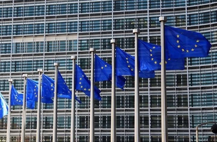 Κομισιόν: Απαραίτητη προϋπόθεση για συμφωνία η ομόφωνη γνώμη των 19 της Ευρωζώνης