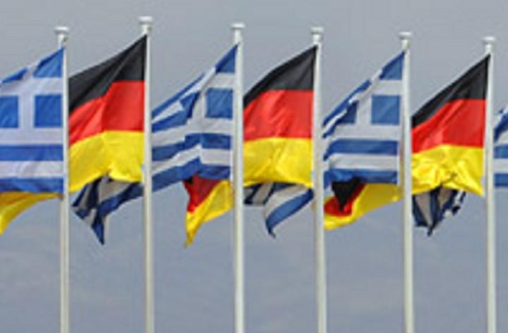 Γερμανικά δημοσιεύματα υποστηρίζουν έναν συμβιβασμό με την Ελλάδα