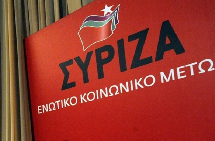 Όχι σε Αβραμόπουλο για ΠτΔ δηλώνουν δύο βουλευτές του ΣΥΡΙΖΑ