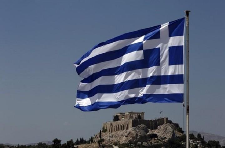 «Η Ελλάδα θα πρέπει να πάψει να είναι η κακοφορμισμένη πληγή της Ευρωζώνης»