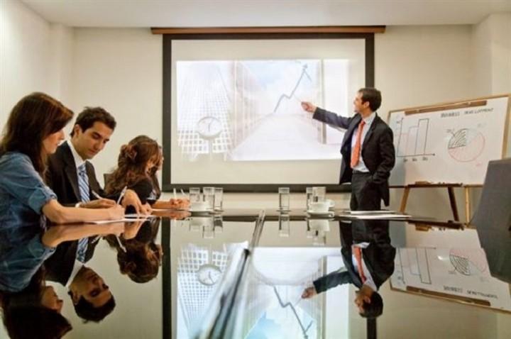 Στα σκαριά νέος αναπτυξιακός νόμος με έμφαση στις μεσαίες επιχειρήσεις