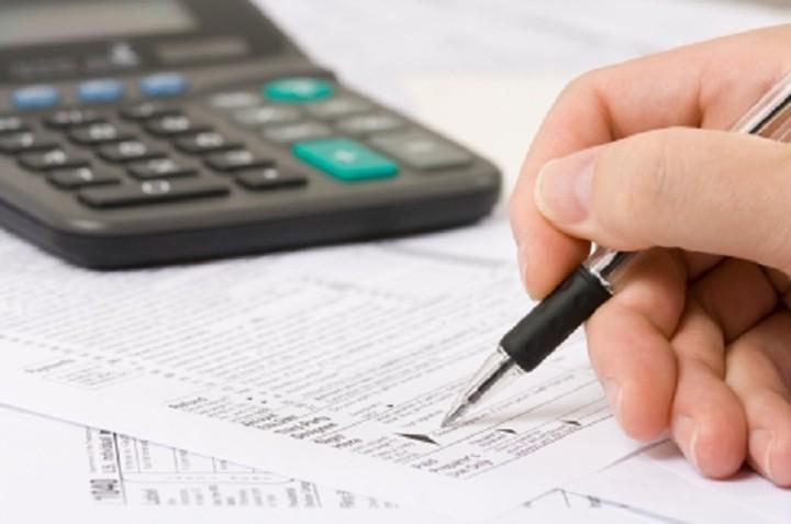 Έρχεται νέο σχέδιο για τη ρύθμιση εκκρεμών φορολογικών υποθέσεων