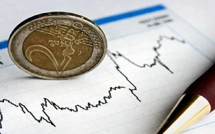 Οι προϋποθέσεις απαλλαγής από το φόρο υπεραξίας από τη μεταβίβαση μετοχών