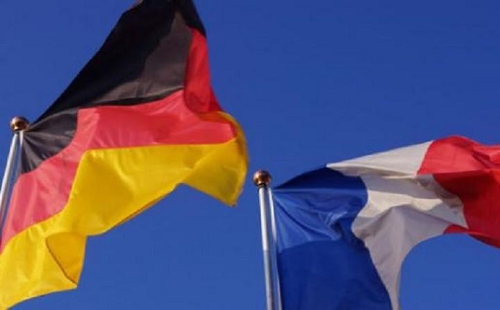 Προειδοποίηση Γάλλου ΥΠΟΙΚ: Μην χρησιμοποιεί η Ελλάδα τη Γαλλία εις βάρος της Γερμανίας