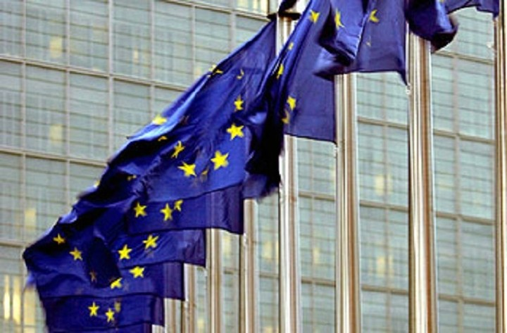 Κομισιόν: Βοήθεια 8,7 εκατ. ευρώ προς τους εργαζόμενους των ΜΜΕ