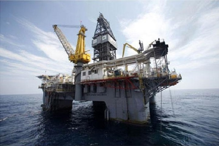 Προχωράει ο διαγωνισμός για τις έρευνες υδρογονανθράκων στη δυτική Ελλάδα
