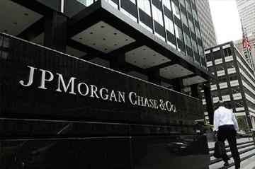 Στροφή στον ρεαλισμό από τον ΣΥΡΙΖΑ βλέπει η JP Morgan