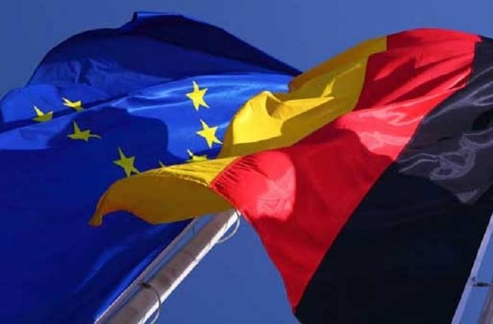 Γερμανία: Η συνεργασία είναι καλύτερη από τη σύγκρουση