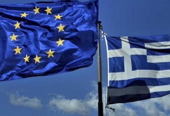 Bloomberg: Να μην υποχωρήσει η Ευρώπη στις ελληνικές απαιτήσεις