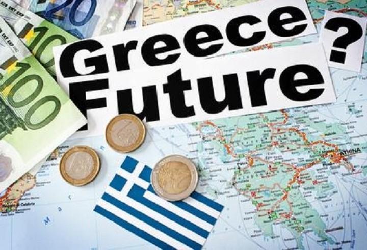 Τα αμερικανικά μέσα κάνουν λόγο για πιθανή συμφωνία Ελλάδας- Ευρώπης