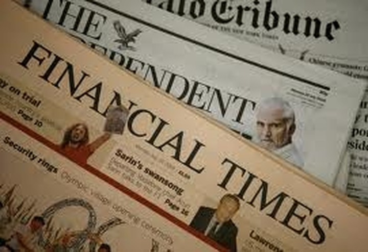 FT: Μπλοκάρει τα σχέδια Βαρουφάκη η ΕΚΤ για έντοκα 10 δισ