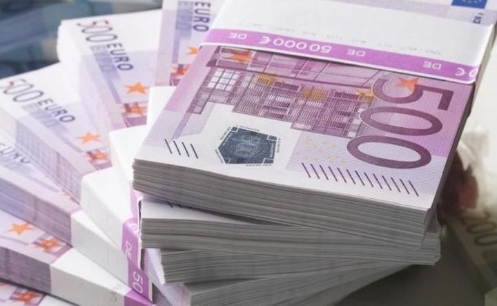ΟΙ ελληνικές επιχειρήσεις, ο Ντράγκι και η αγωνία για τη ρευστότητα