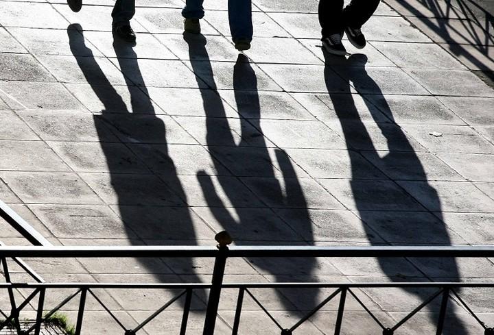 Πώς θα καταπολεμήσει την ανεργία η νέα κυβέρνηση