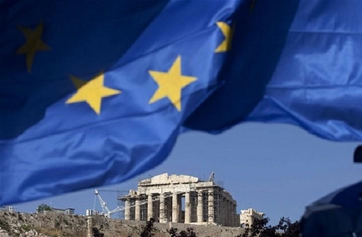 Οι Έλληνες αξίζουν τον χρόνο που ζητάνε, επισημαίνει βρετανική εφημερίδα