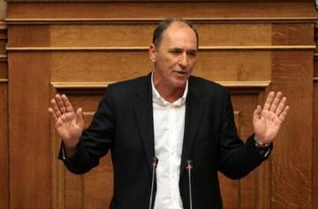 Σταθάκης: «Δεν εκβιάζουμε την Ευρωζώνη, αναζητάμε την πιο λογική λύση»