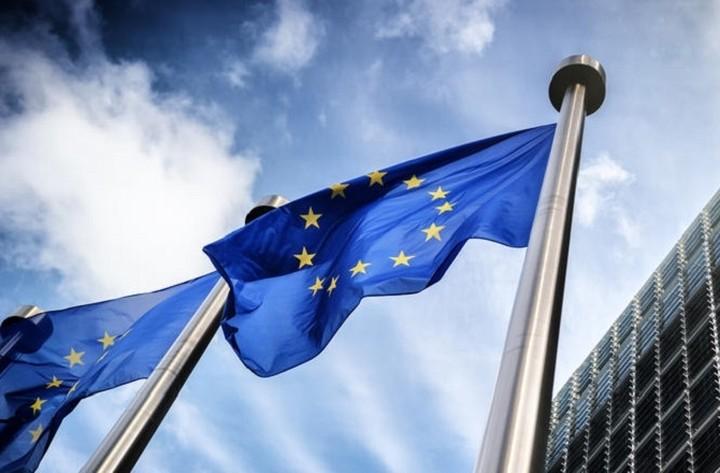 Αποκάλυψη από την FAZ: Η Ελλάδα δίνει τις τράπεζες για 41 δισ. ευρώ χρέους