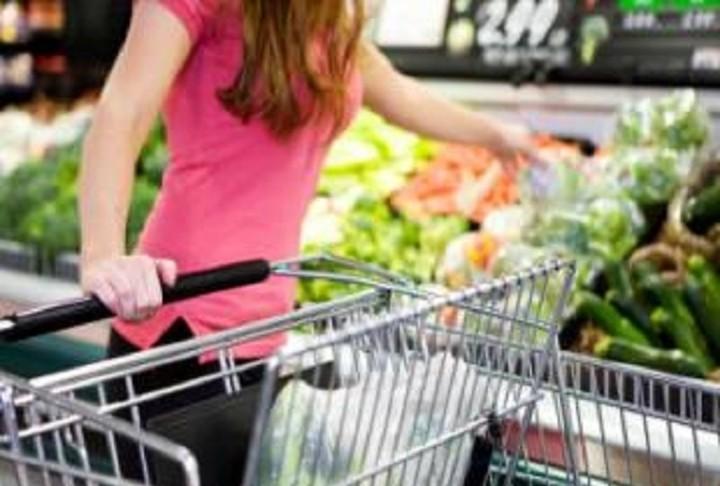Έρευνα GfK: Πιο αισιόδοξοι οι καταναλωτές το τελευταίο τρίμηνο του 2014