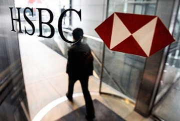 HSBC: «Δεν θα περάσει η πρόταση του Βαρουφάκη για το χρέος»