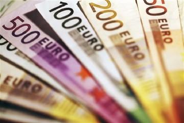 Άτοκη χρηματοδότηση 700.000 ευρώ σε start-up επιχειρήσεις