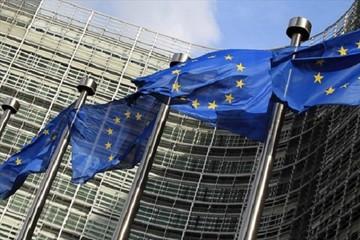 Η Κομισιόν προσφέρει 1 δισ. ευρώ για την καταπολέμηση της ανεργίας