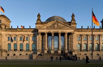 Βόμβα από την Γερμανία: «Όχι σε όλα»