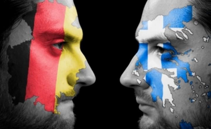 """Η απάντηση της ελληνικής κυβέρνησης στα """"όχι"""" του Βερολίνου"""