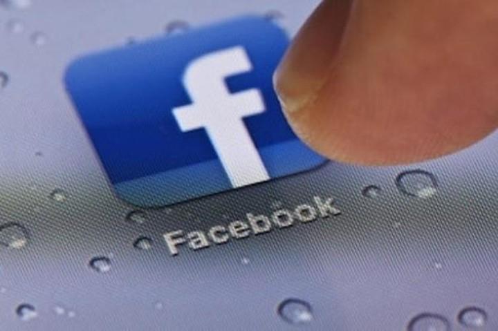 """Προσοχή: Νέος """"ιός"""" μέσω facebook"""