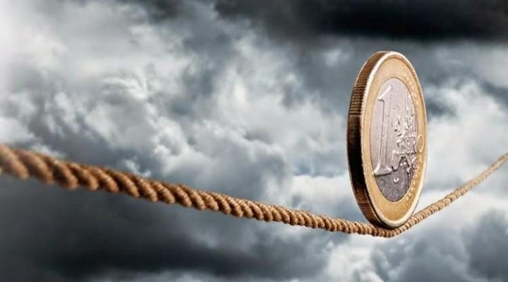 Τι σημαίνει για τις τράπεζες η απόφαση της ΕΚΤ