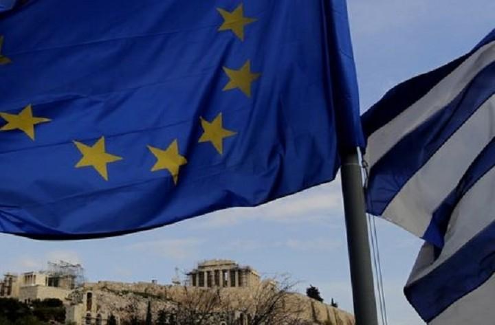 ΗΠΑ: Σημαντική η συνεργασία Ελλάδας με ΕΕ και ΔΝΤ