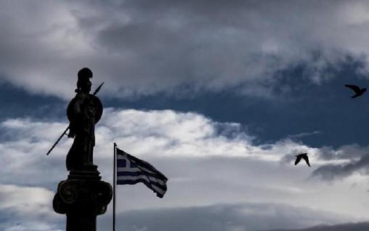 Δημοσίευμα - «φωτιά»: Η Ελλάδα κινδυνεύει με κράχ στις 25 Φεβρουαρίου!