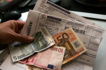 Έρχεται σημαντική μείωση στους λογαριασμούς της ΔΕΗ