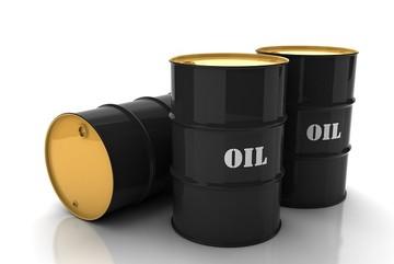 Πτώση στην τιμή του πετρελαίου κατά ένα δολάριο ανά βαρέλι
