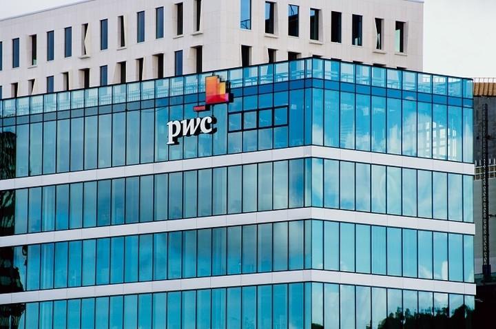 Μελέτη PwC: Στήριγμα για την ελληνική ανάπτυξη οι επενδύσεις σε υποδομές