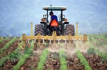 Πώς θα φορολογούνται όσοι έχουν αγροτικό εισόδημα (Ολόκληρη η εγκύκλιος)