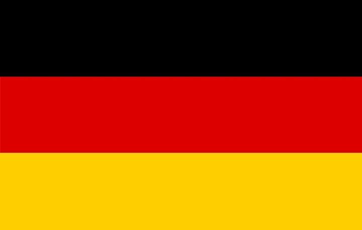 Στα πρωτοσέλιδα των γερμανικών ΜΜΕ η συνάντηση Σόιμπλε - Βαρουφάκη