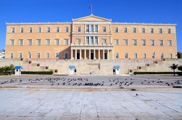 Η νέα κυβέρνηση δεν αναιρεί τις ιδιωτικοποιήσεις