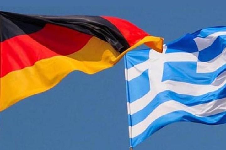 Η Γερμανία απέρριψε την ελληνική πρόταση - Ο δρόμος για συμφωνία θα είναι μακρύς
