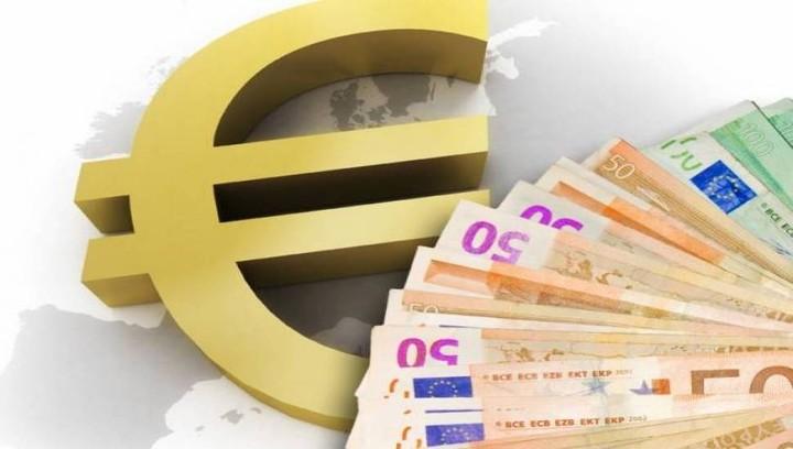 Πόσα λεφτά έχουν οι τράπεζες; Όλες οι πηγές ρευστότητας που έχουν μείνει ανοικτές